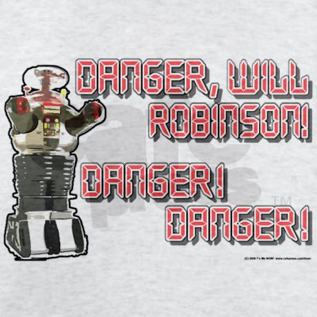 danger_will_robinson_light_tshirt