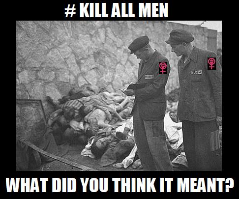killallmen_7-26-2017