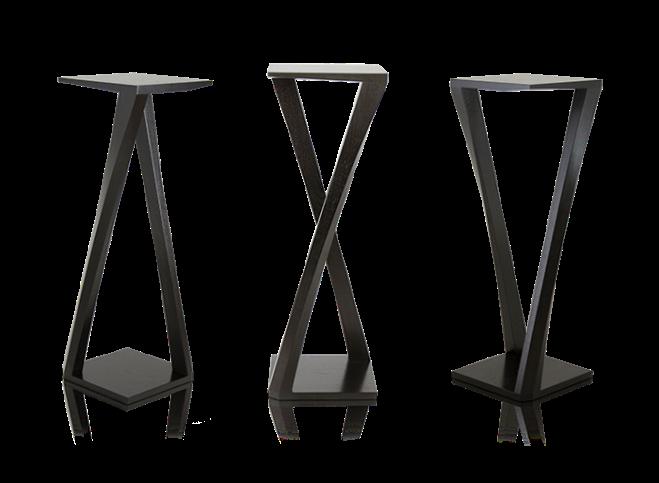 Z-Pedestal-Ebonized1
