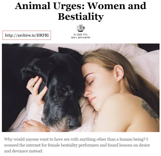 beastial_feminists