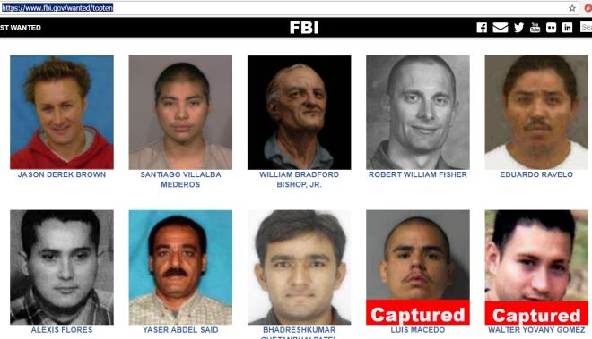 FBI_UCR20