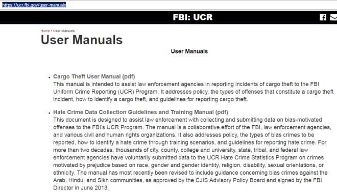 FBI_UCR4