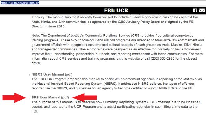 FBI_UCR7