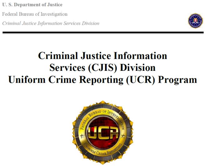 FBI_UCR8