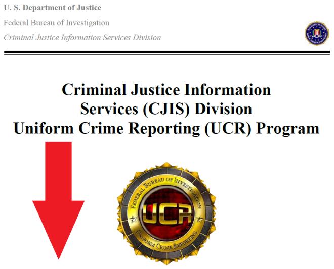 FBI_UCR9