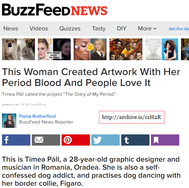 feminism_cult