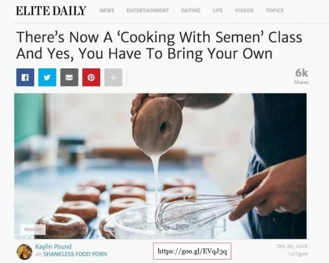 semen_cooking