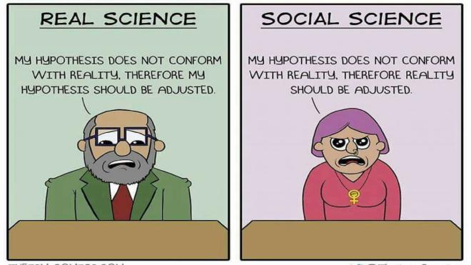 feminist_theory2